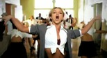 Baby one more time - Britney Spears